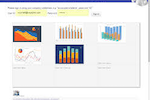 VSys One Software - VSys One reporting