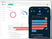 Smoobu Software - 2