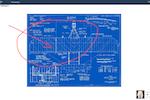 Capture d'écran pour PeekTime : Collaborate using the PeekTime Interactive Whiteboard