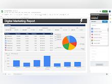 Power My Analytics Software - 1