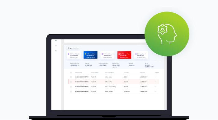 OmPrompt Order Management Software - OmPrompt sales order automation
