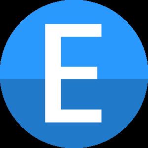 ExhibitDay Software - 2