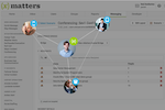 Capture d'écran pour xMatters : Automated & flexible communication