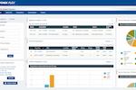 Paychex Flex screenshot: Applicant Tracking