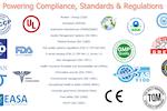 BPI System Software - 11