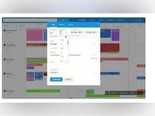 Float Software - 2