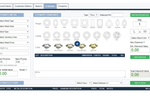 PawnMate screenshot: Estimate precious metals and diamonds on the fly with PawnMate's jewelry estimating technology