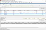 e-automate Logiciel - 7