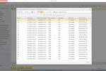 Certent Disclosure Management screenshot: