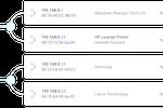GlassWire Software - GlassWire network device monitoring