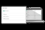 Messenger Communication Platform Software - 8
