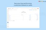 Zoho Invoice Software - 4