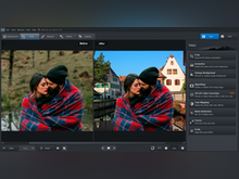 PhotoWorks Software - 3