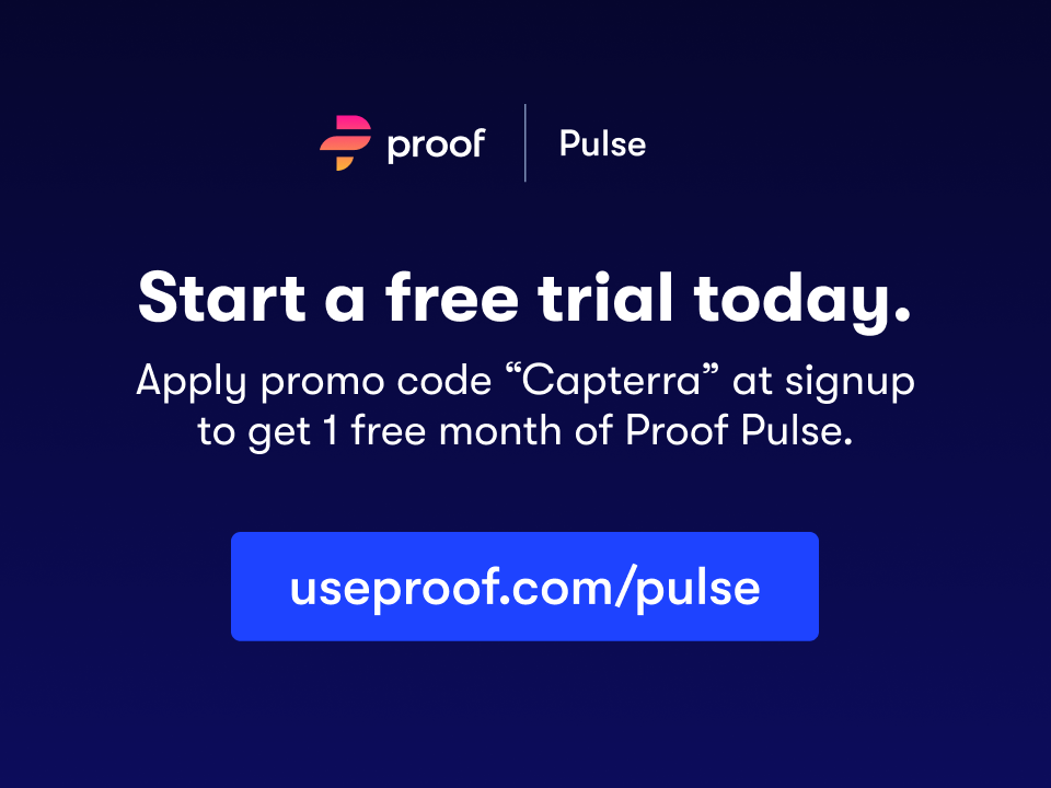 Proof Pulse Logiciel - 5