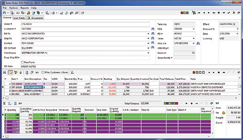 DELMIAworks Software - 4