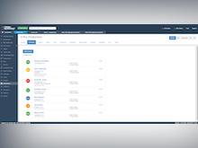TeamSupport Software - 5
