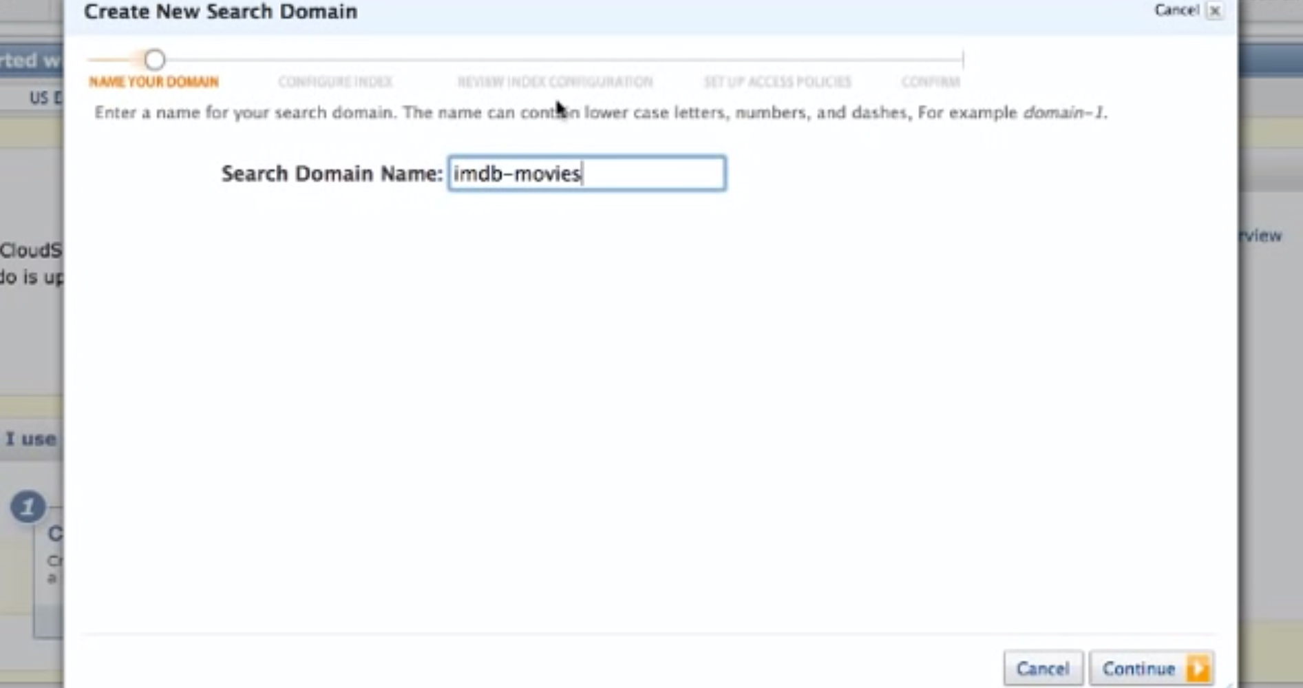 AmazonCloudSearch-WebsiteSearch-NewSearch.
