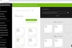 GolfStatus screenshot: GolfStatus tournament management