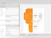 CHILI publisher Software - 3