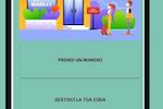 Coda quick Screenshot: Coda quick menu