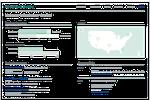 Juniper Square screenshot: Juniper Square's investor portal faciliates virtual tours of assets through rich photos and integrated maps