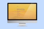 Voxco Online Logiciel - 4