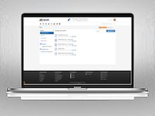 WebHR Software - 10