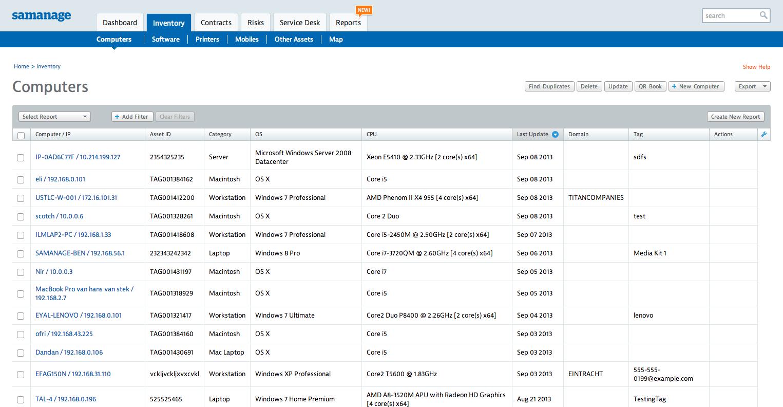 SolarWinds Service Desk Software - 4
