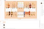Curve Dental screenshot: Curve Hero | Imaging