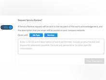 ServiceTrade Software - 4