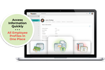 Avanti Software - Centralized employee directory and profile