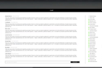 Ubivent screenshot: Ubivent chat
