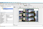 Metrix Software - 2