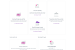 MYOB Essentials Screenshot: Create dozens of useful reports