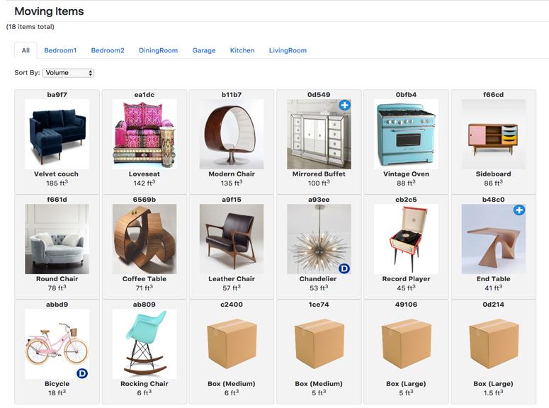 Speedy Inventory Software - 3