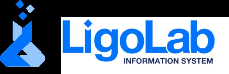 LigoLab LIS & RCM Laboratory Operating Platform Software - 2