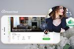 TenantCloud screenshot: Promote trusted listings with TenantCloud verification