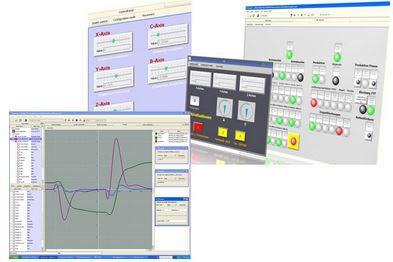 ISG-virtuos Software - 5