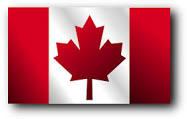 "Focus ERP Software - Canada""s Best!"