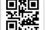 Loyalty Reward Stamp screenshot: QR codes ensure that mobile punch cards are secure