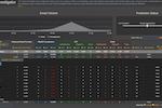 MxToolbox Delivery Center screenshot: MxToolbox threat investigator