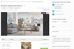 Yardi Breeze Software - Yardi Breeze showcase properties on RentCafe