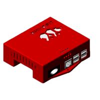 RhinoFit Logiciel - 3