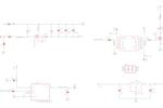 Celus screenshot: Celus export designs to CAD tools