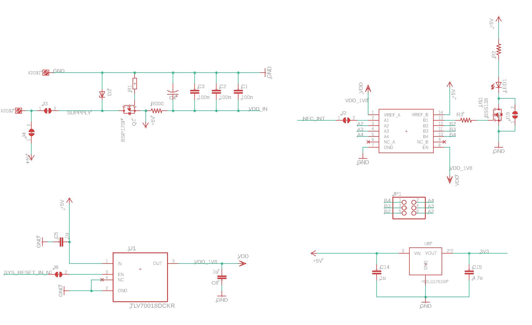 Celus export designs to CAD tools