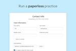 SimplePractice Software - 7