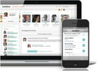 Introhive screenshot: introhive - Data Science - Mobile