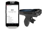 RockSolid MAX Software - RockSolid MAX Mobility - Zebra TC57