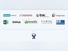 Jira Software - Importing