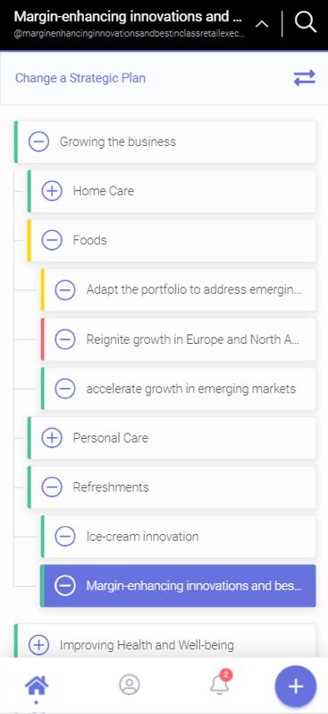 MPOWR Envision Software - MPOWR Envision Mobile Progress Notes %>